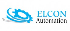 Elcon Automation | Technology transforming winter into summer.